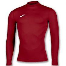 Drogheda & District Athletic Club Joma Brama Academy L/S Red Youth 2020
